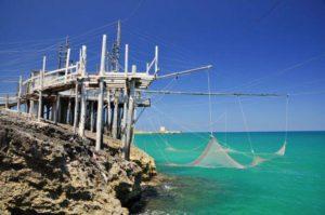 Peschici tourism Service la scelta giusta per le vostre vacanze!