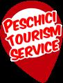 Logo Peschici Tourism Service