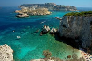 Isole Tremiti, il paradiso più suggestivo della Puglia!
